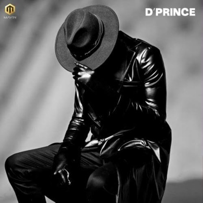 New Music: D'Prince – Lavida ft. Rema