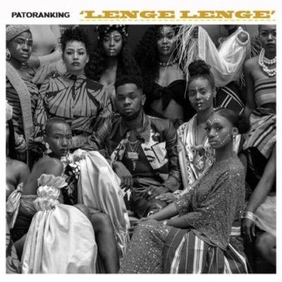 New Music: Patoranking – Lenge Lenge