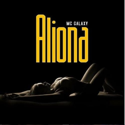 New Music: MC Galaxy – Aliona