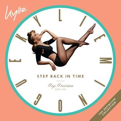 New Music: Kylie Minogue - New York City