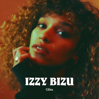 New EP: Izzy Bizu - Glita