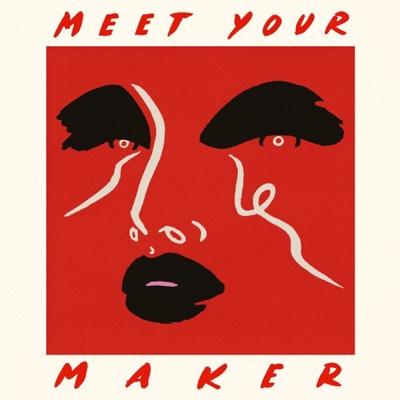 New Album: Club Kuru - Meet Your Maker