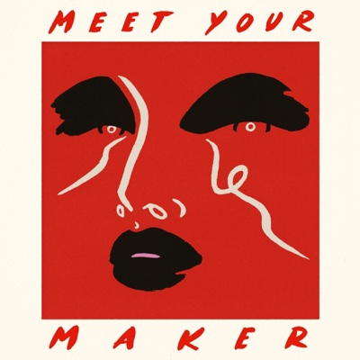 New Album: Club Kuru - Meet Your Maker