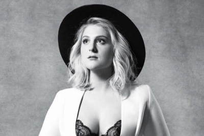 New Music: Meghan Trainor – Bad Ass Woman