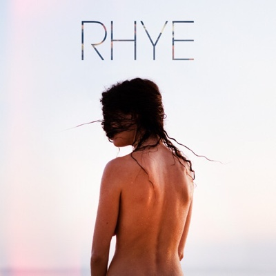 New Album: Rhye - Spirit