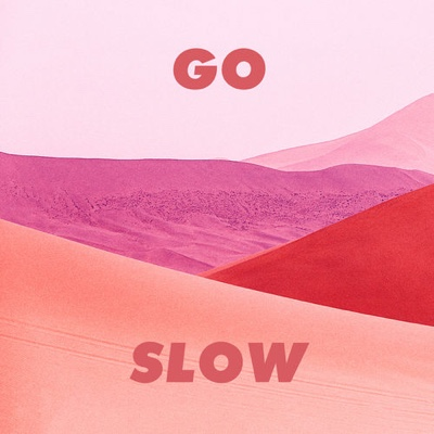 New Music: Gorgon City, Kaskade & Roméo - Go Slow