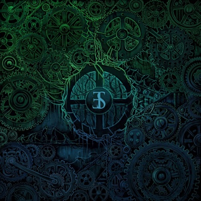 New Album: Employed To Serve - Eternal Forward Motion