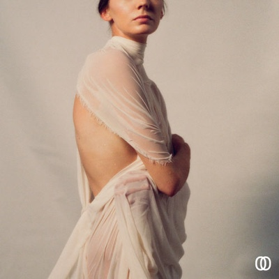 New Album: Rosie Lowe - YU