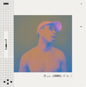 New Music: Pell - Too Much Of A Good Thing