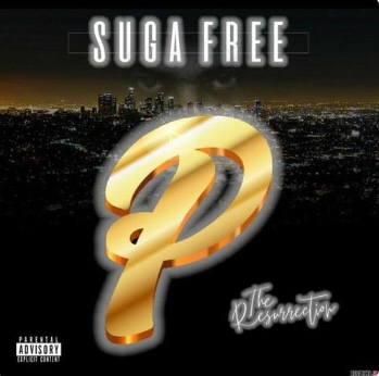 New Music: Suga Free - This Game Not For You