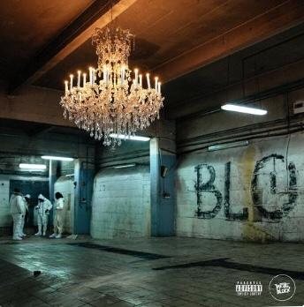 New Music: 13 Block - Petit Coeur