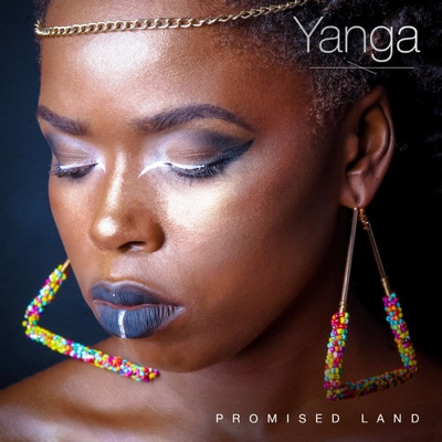 New Music: Yanga - Catch Me ft. Paxton