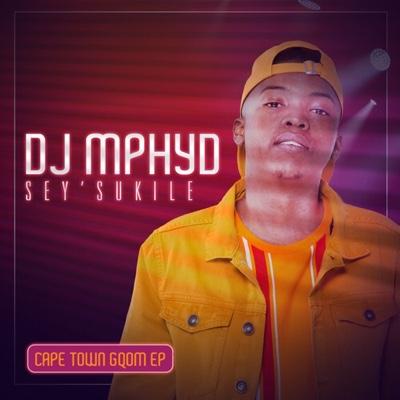 New Music: DJ Mphyd & Tipcee - Inkonjane ft. Dj Tira & Dladla Mshunqisi