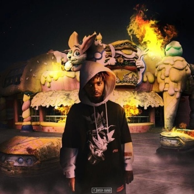 New Music: Madeintyo – Look At The Kid