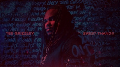 New Video: Tee Grizzley – Sweet Thangs