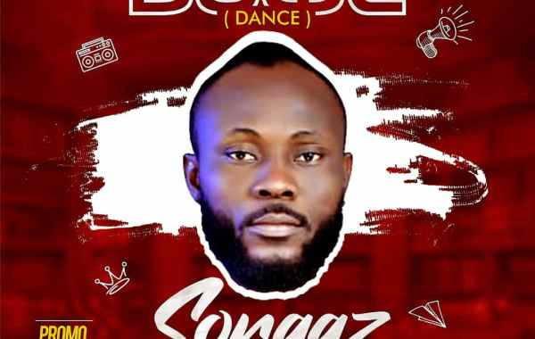 New Music: Soraaz - Duwe (Dance)