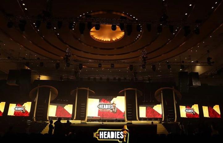 The Headies 2019: See full List of winners